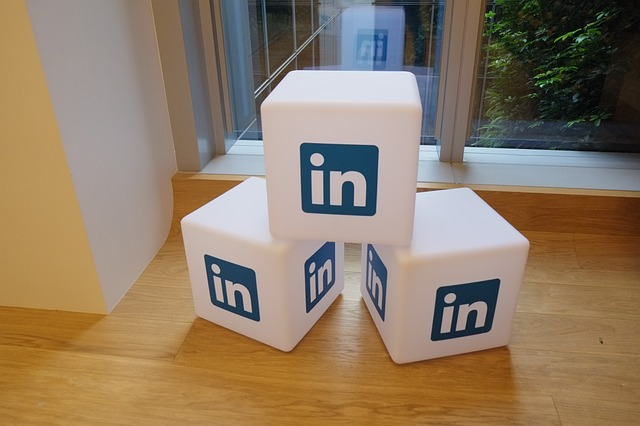 LINKEDINII 6 motivos por los que no te encuentran en Linkedin