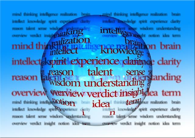 MENTE 5 palancas de la Inteligencia Emocional en el trabajo