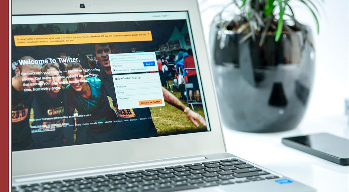 buscar-trabajo-blog-twitter 5 tips y un blog para buscar trabajo usando Twitter