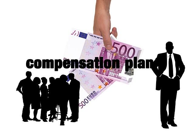 business-world-541432_640 Misiones y comisiones del trabajador