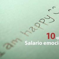 c3400ef6-ab81-4814-ab25-3e61f98cba24-200x200 10 ejemplos de salario emocional