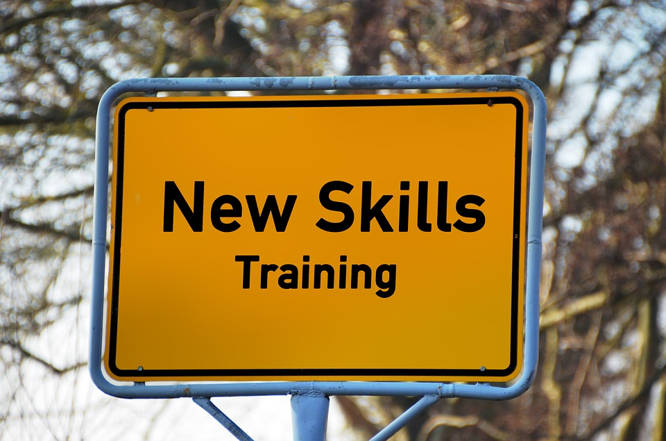road-sign-798175_960_720 La carrera ideal no es garantía de empleo