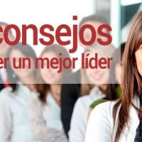Lider-200x200 10 consejos para ser un mejor líder
