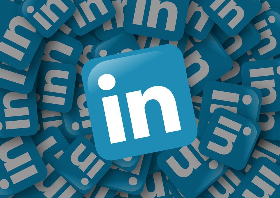 Linkedin-keywords 10 palabras que no debes usar en Linkedin