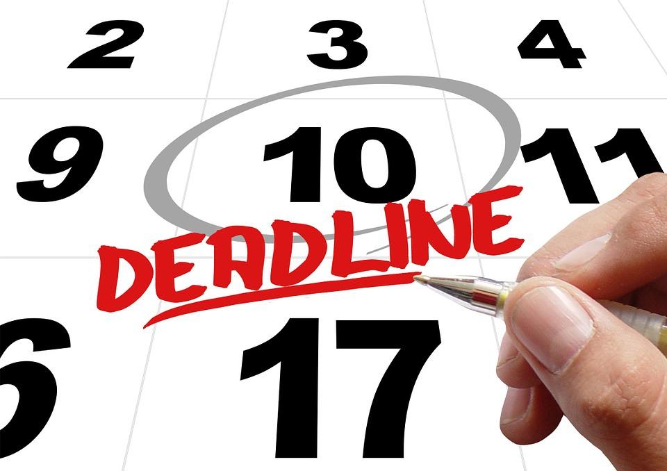 Planificacion-anual Planificación anual: propósitos, motivación y formación