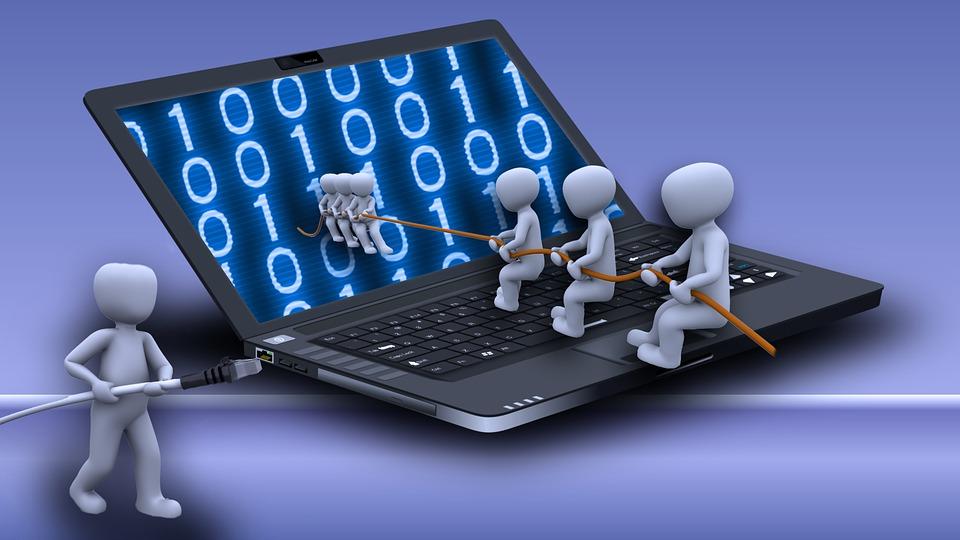 Correo-electronico El correo electrónico e Internet en el trabajo