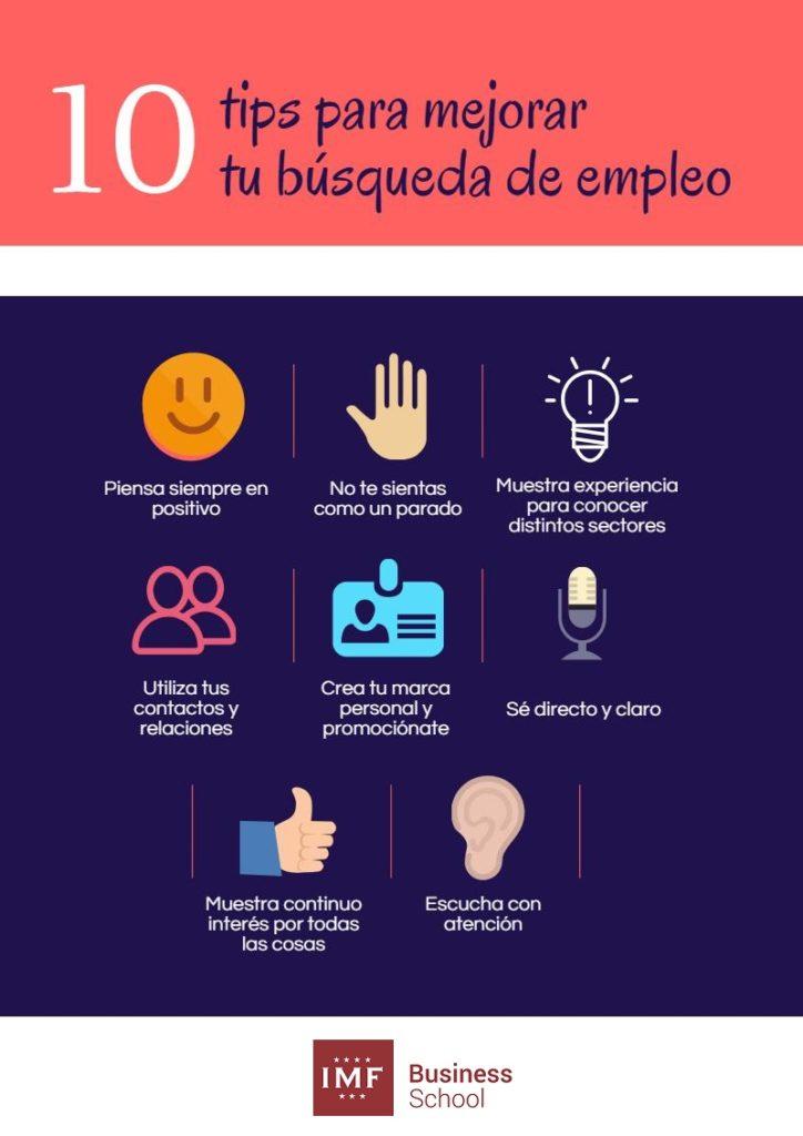 busqueda-empleo-724x1024 10  tips para mejorar tu búsqueda de empleo