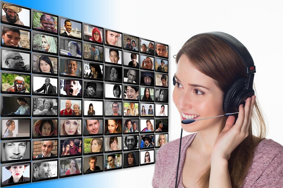 human-995562_960_720 Recursos Humanos más operativos por dentro