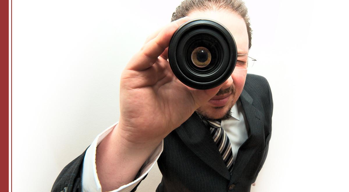 mejorar-busqueda-empleo 10 tips para mejorar tu búsqueda de empleo