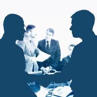 negociaciXXn-200x200 Las ocho mejores tácticas de negociación
