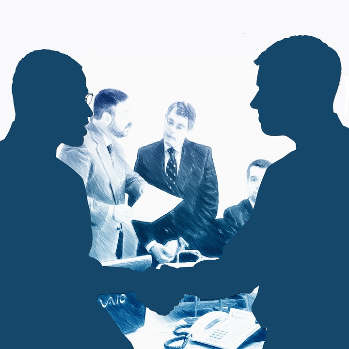 negociaciXXn Las ocho mejores tácticas de negociación