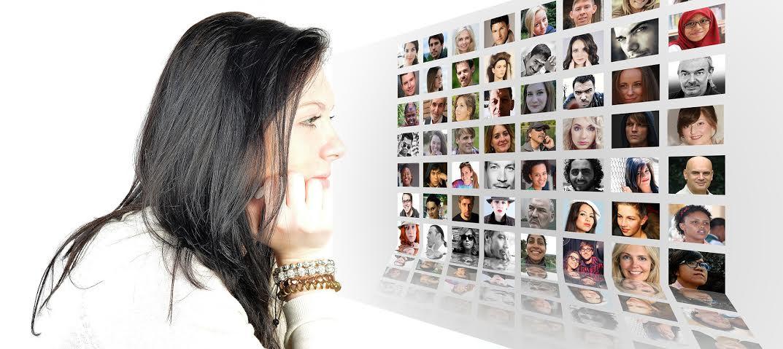reclutamiento-redes Ventajas de las redes sociales en el reclutamiento
