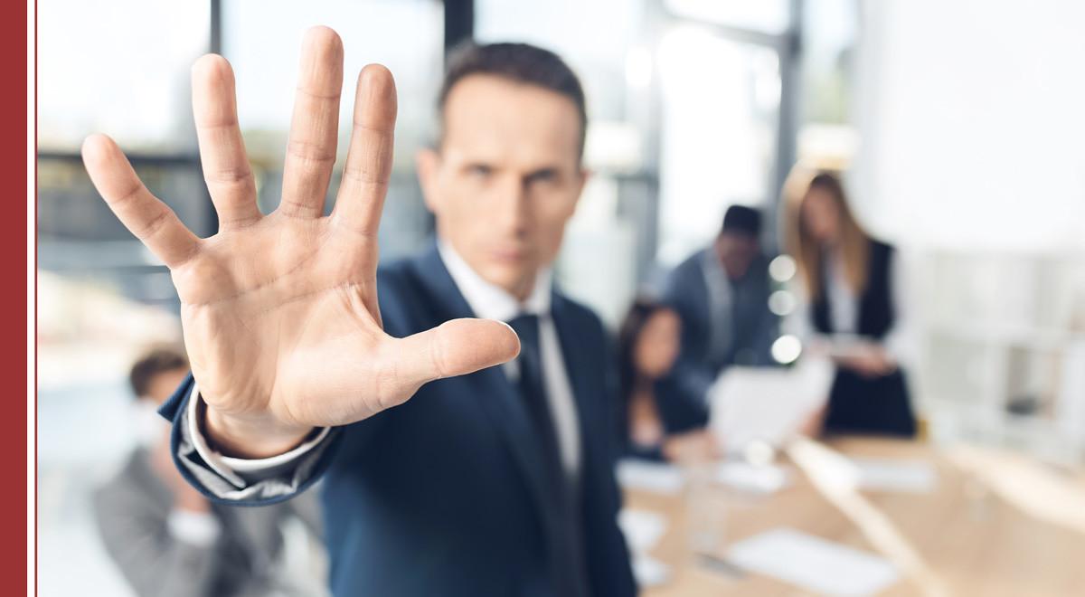 10-frases-descartan-cv 10 frases en tu currículum que te descartan a primera vista