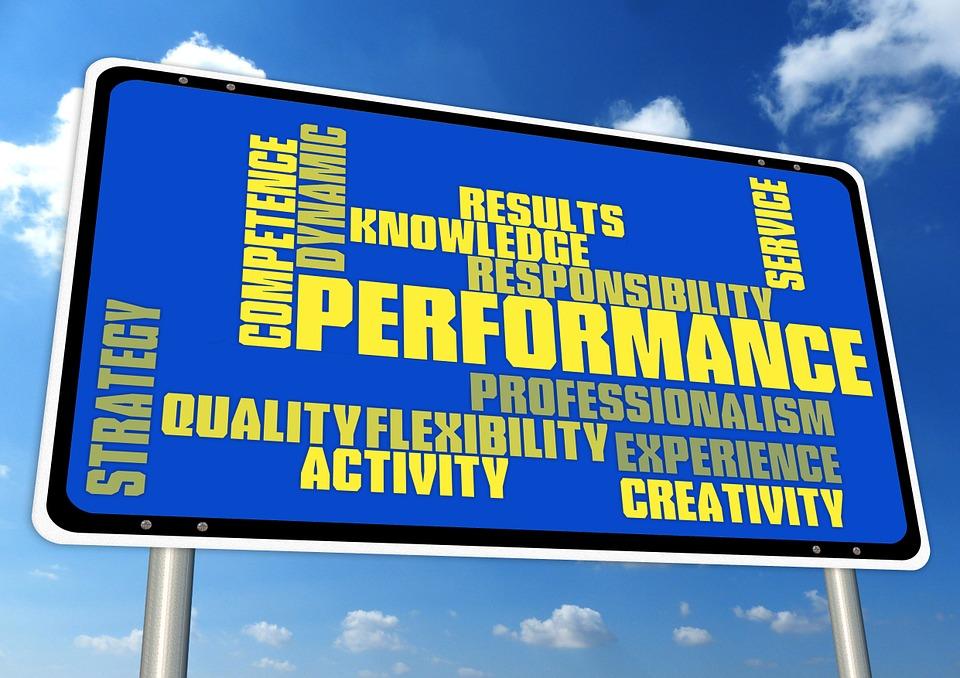 Convenios-recursos-humanos 8 ventajas de tener un convenio propio por empresa