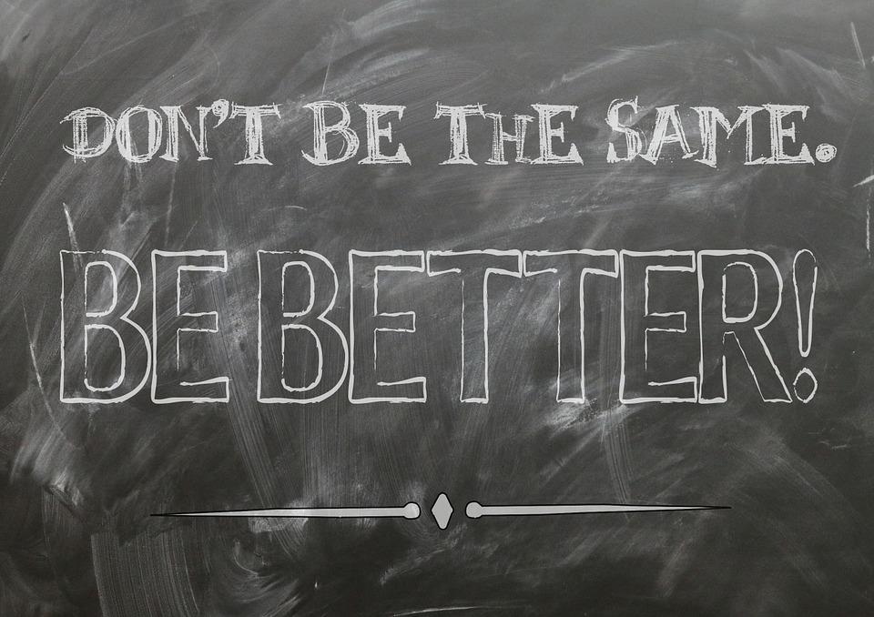 Liderazgo-motivacion 4 compromisos de un líder inspirador con su equipo