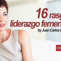 liderazgo-femenino-200x200 Los 16 rasgos más destacados del liderazgo femenino