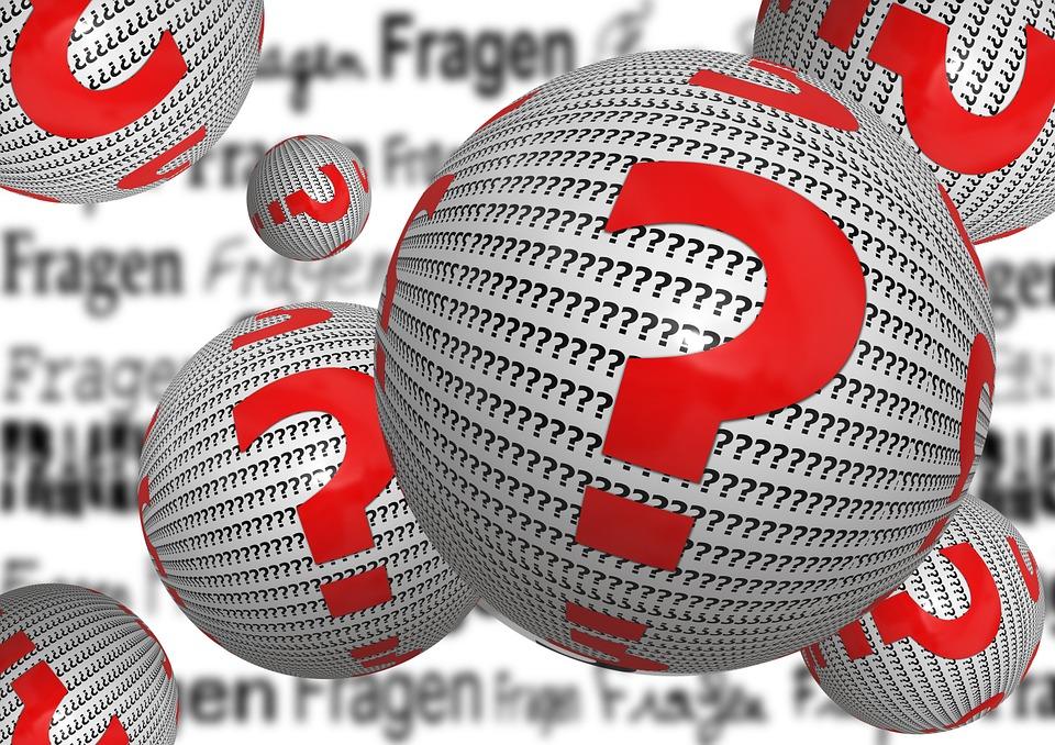 5-preguntas-entrevista Cómo contestar a 5 preguntas típicas en una entrevista