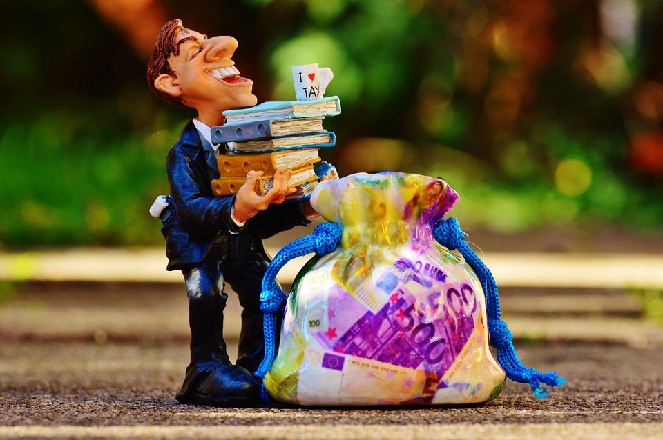 Salario Retribuciones que no tienen consideración de salario