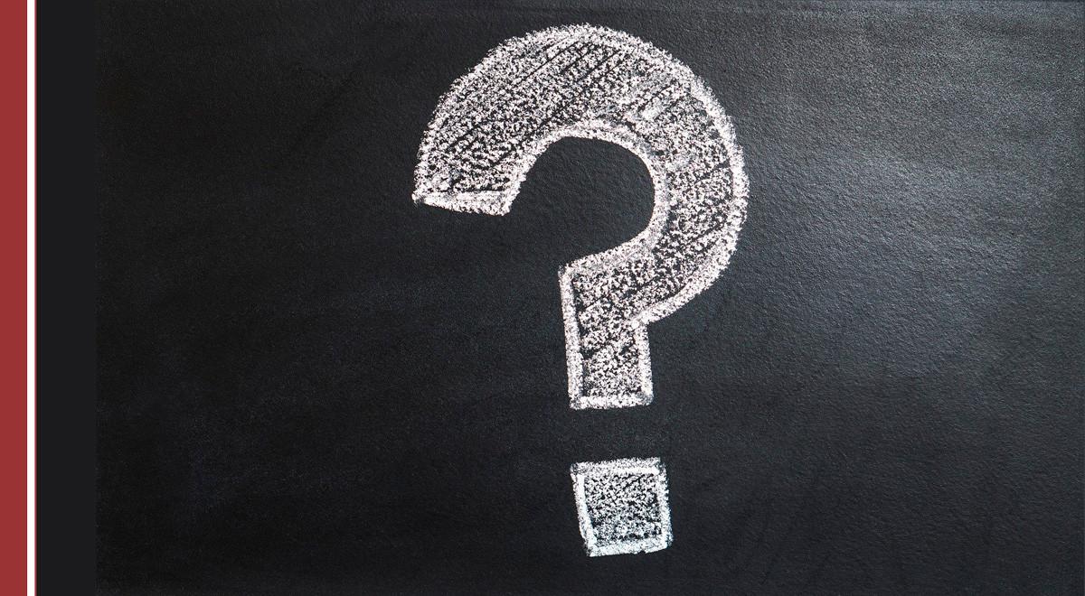 preguntas-para-encontrar-candidato 25 preguntas para encontrar al mejor candidato