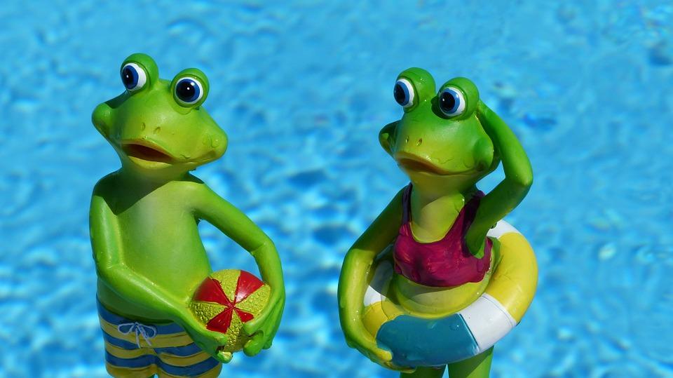 vacaciones Las 7 dudas más frecuentes sobre las vacaciones