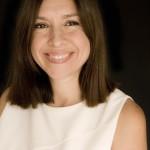 Almudena-Lobato-150x150 Si quieres mejorar como Líder, mejora como Persona