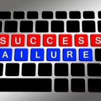curriculum-fracasos-200x200 ¿Deberíamos incluir en el currículum nuestros fracasos?