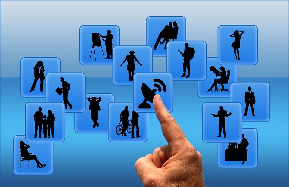 efecto-halo El peligro del efecto halo en el reclutamiento 2.0
