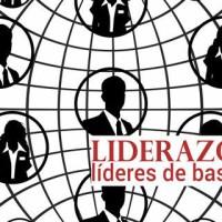 lideres-base-segura-200x200 Liderazgo 2.0; líderes de base segura
