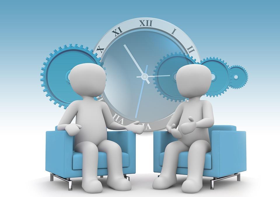 marca-personal Prepara tu marca personal para las entrevistas