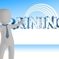 proactivo-1-200x200 10 formas de ser proactivo en el trabajo