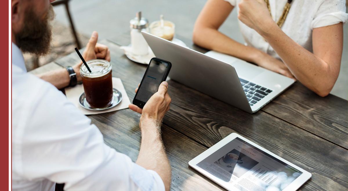 5-consejos-buscar-trabajo 5 consejos para la búsqueda de empleo