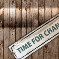 Gestion-del-cambio-200x200 La gestión del cambio en la organización 2.0