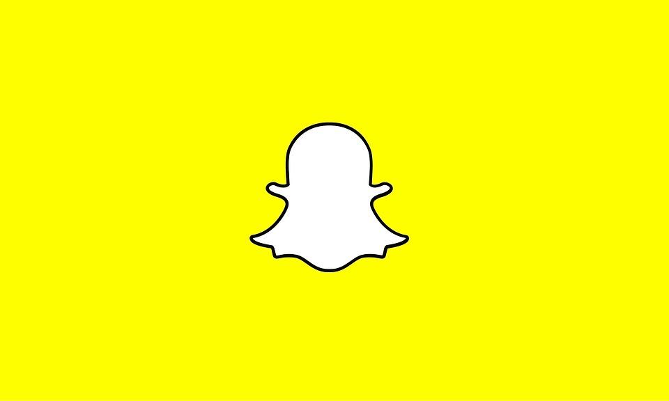 Snapchat Cómo encontrar trabajo usando Snapchat