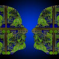 TIC-recursos-humanos-200x200 Cada año cambian las tendencias de contratación para el medio TIC