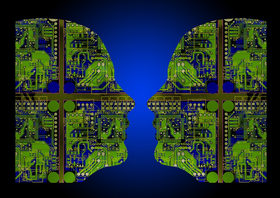 TIC-recursos-humanos Cada año cambian las tendencias de contratación para el medio TIC