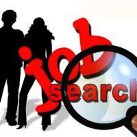 busqueda-empleo-200x200 Estoy buscando empleo: cómo lograrlo