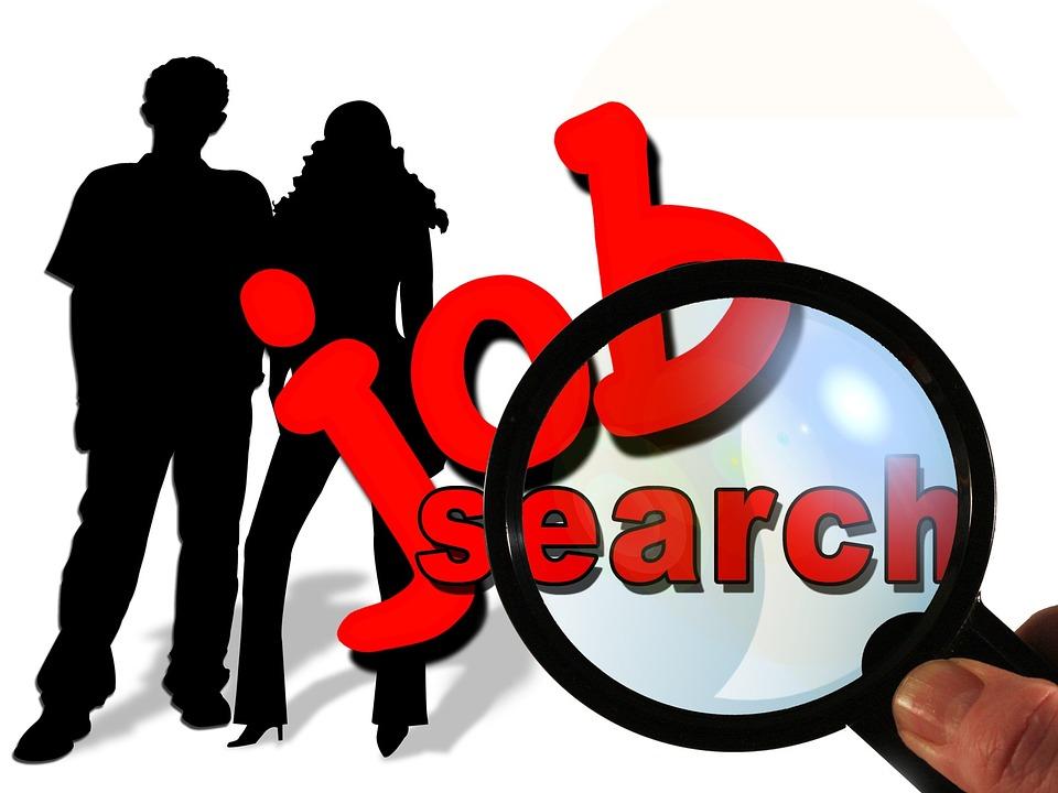 busqueda-empleo Estoy buscando empleo: cómo lograrlo
