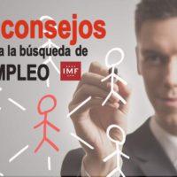 consejos-busqueda-empleo-200x200 5 consejos para la búsqueda de empleo