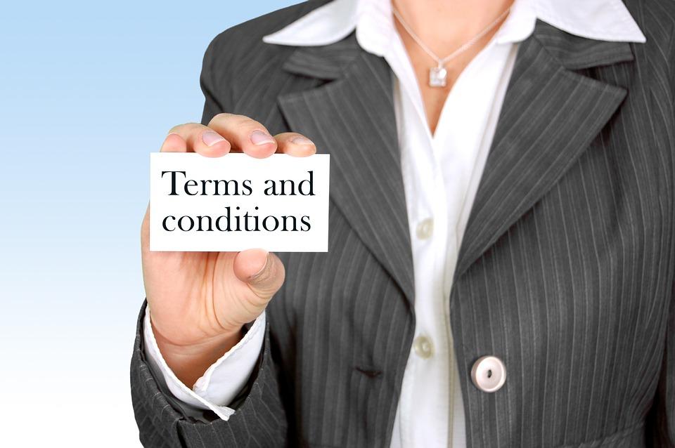 contratos-verano-1 Los tres contratos laborales más usados en verano