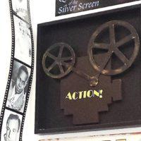 peliculas-RRHH-200x200 5 películas sobre gestión de Recursos Humanos