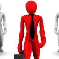 reclutamiento-personas-200x200 Reclutando personas, no puestos