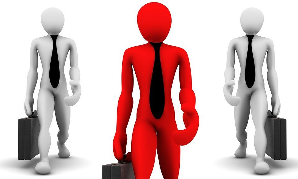 reclutamiento-personas Reclutando personas, no puestos