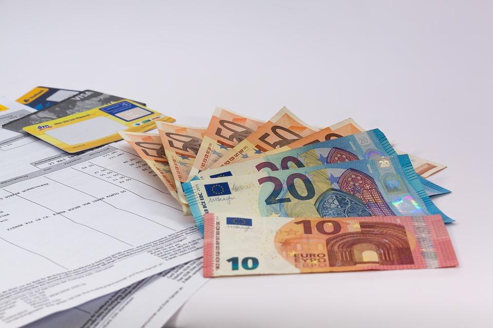 Indemnizacion Formulario para calcular las indemnizaciones laborales
