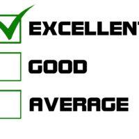Mejora-trabajo-200x200 Cómo mejorar en tu puesto de trabajo