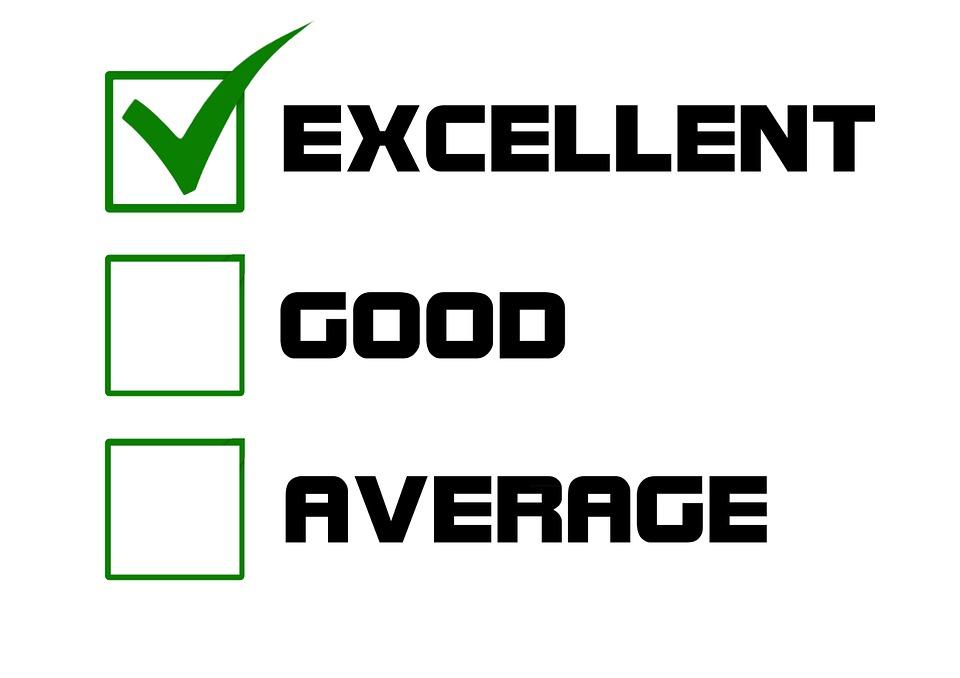 Mejora-trabajo Cómo mejorar en tu puesto de trabajo