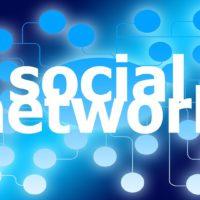 nethunters-socialnetwork-200x200 ¿Qué es un nethunter?, los nuevos reclutadores