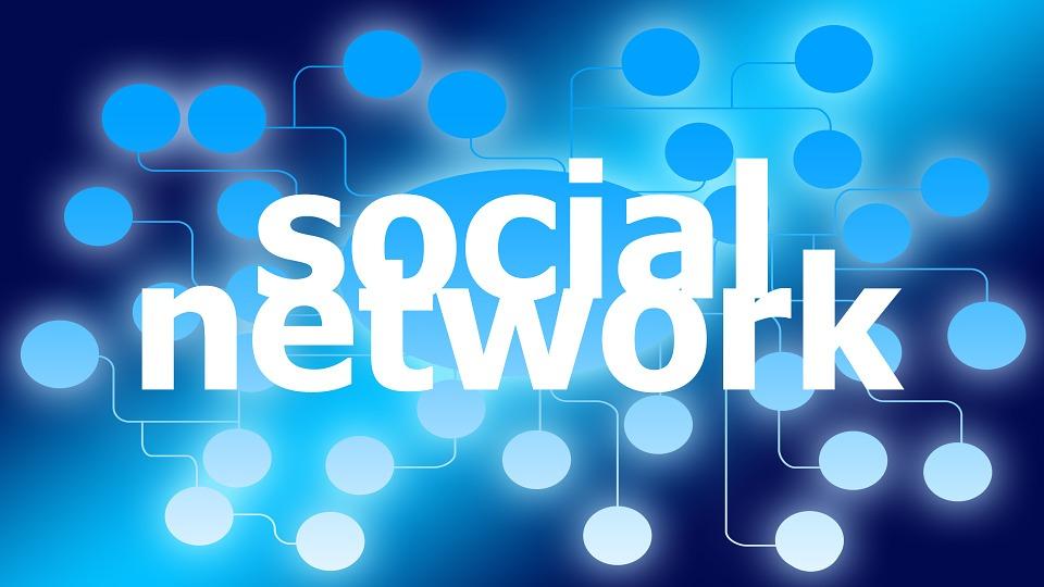 nethunters-socialnetwork ¿Qué es un nethunter?, los nuevos reclutadores
