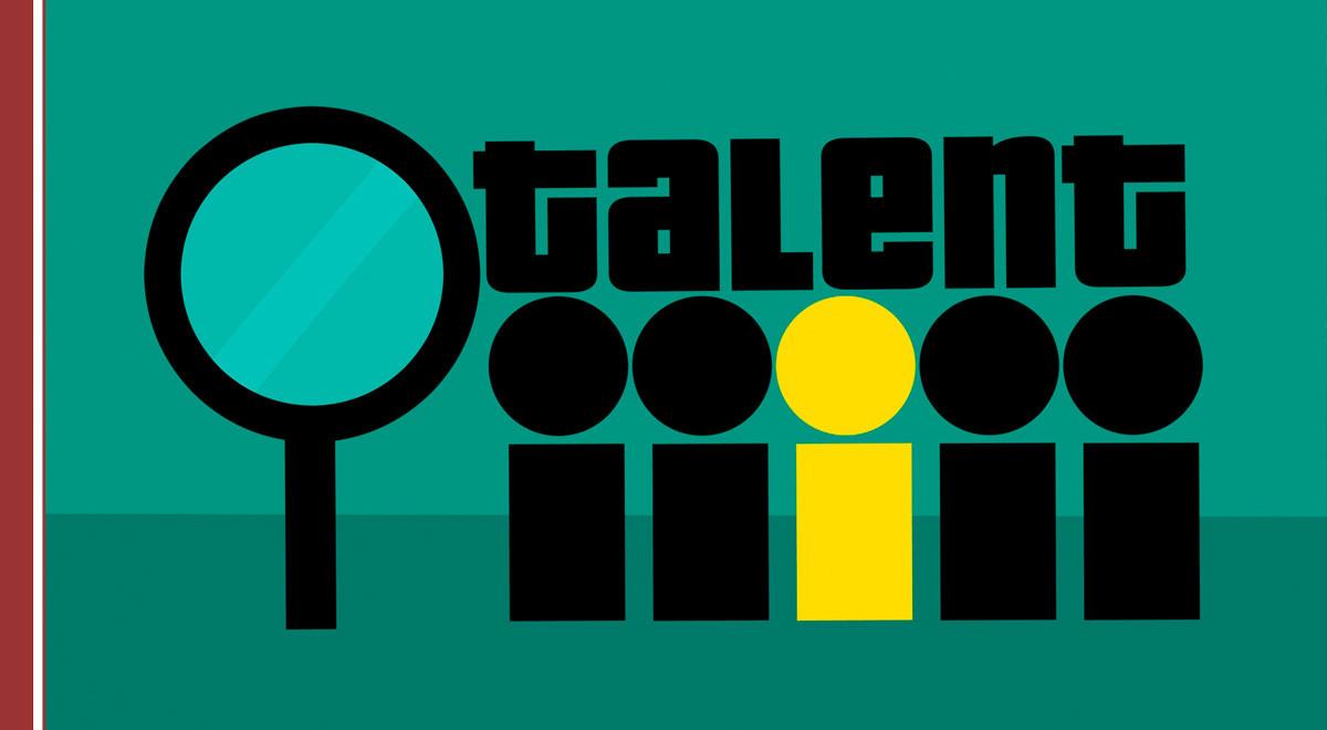 10-pautas-gestion-del-talento 10 procesos clave en la gestión del talento