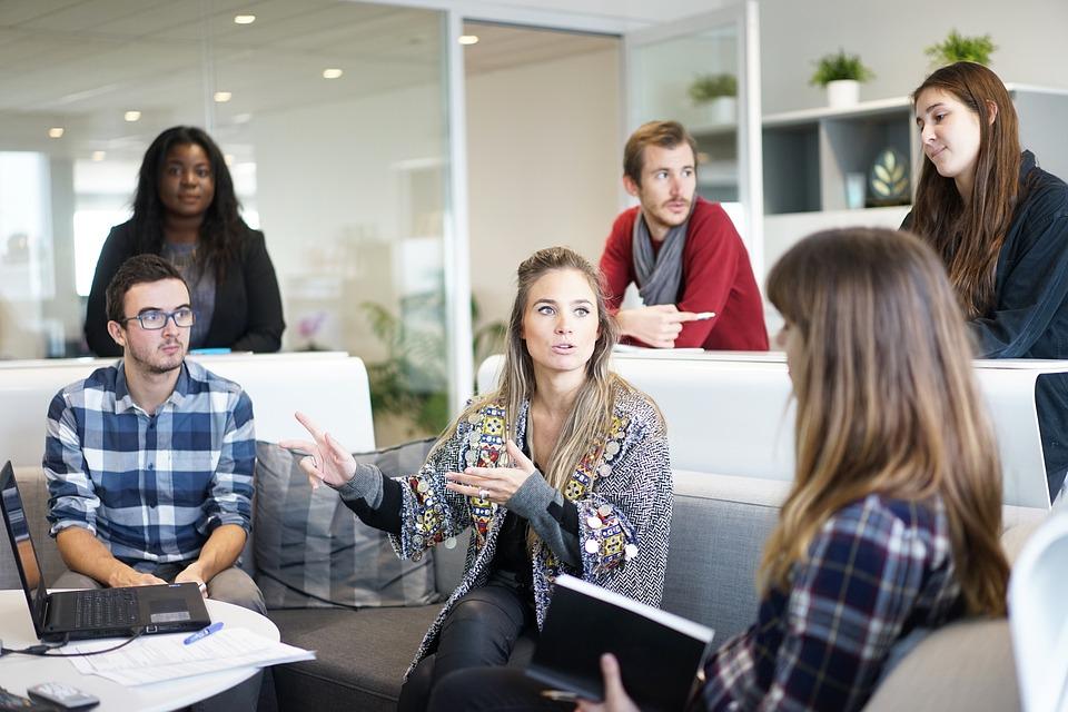 Gestion-talento 10 procesos clave en la gestión del talento