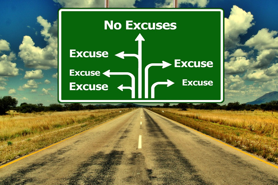 bXXsqueda-empleo Tres palabras para la búsqueda de empleo: entusiasmo, empuje y constancia